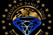 European Dance Tour - IDF Rappresenta l'italia in Europa